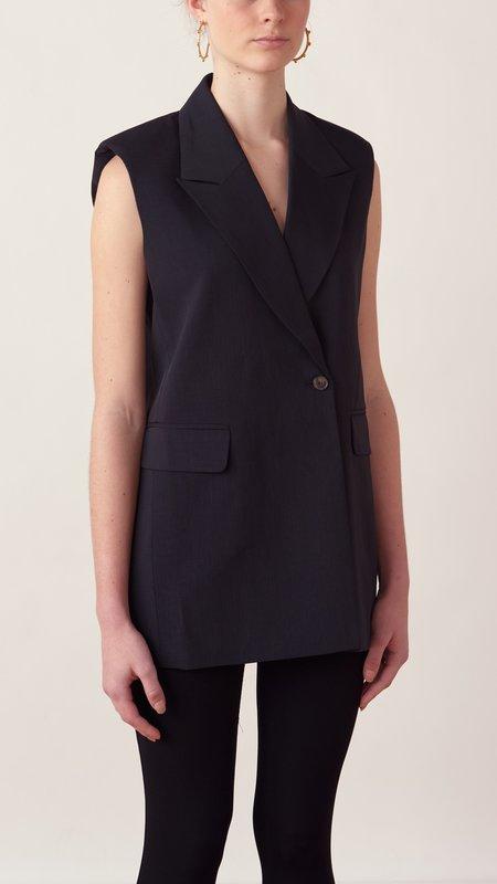BIRGITTE HERSKIND Phoebe Vest