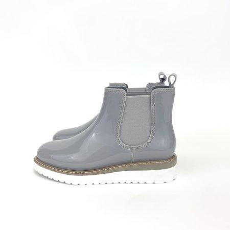 Cougar Kensington Chelsea Boot - Mist