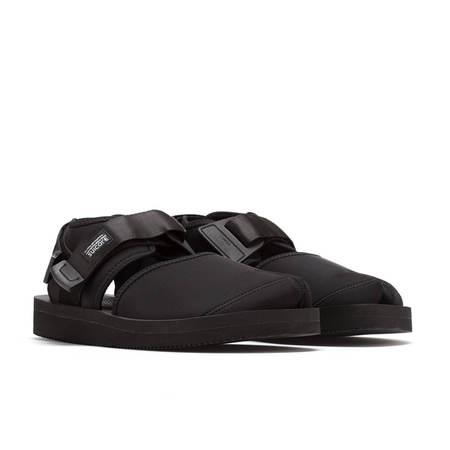 Unisex Suicoke Bita-V Sandals