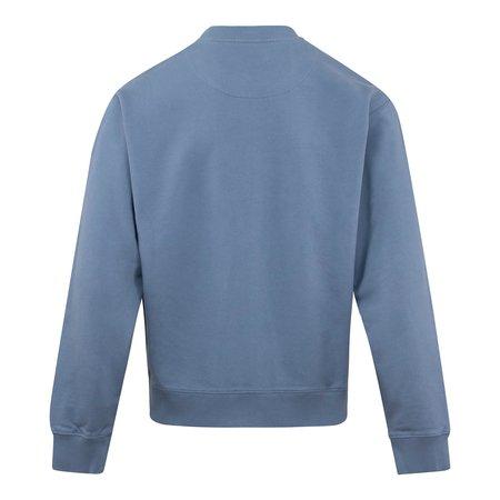 Kenzo Gradient Classic Tiger Sweatshirt - Blue