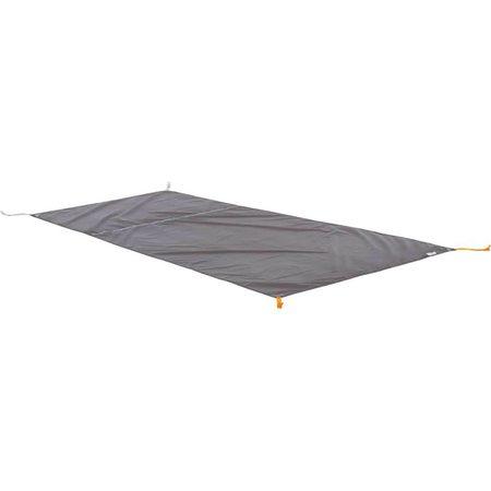 Big Agnes Salt Creek SL Tent Series Footprint