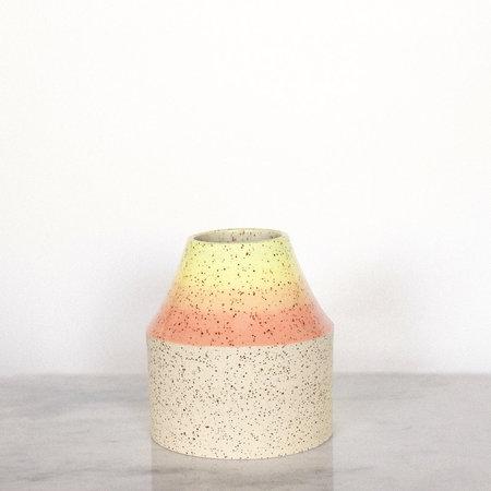 Lindsey Hampton Slope Vase