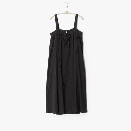 Xirena Kynsley Dress - Black