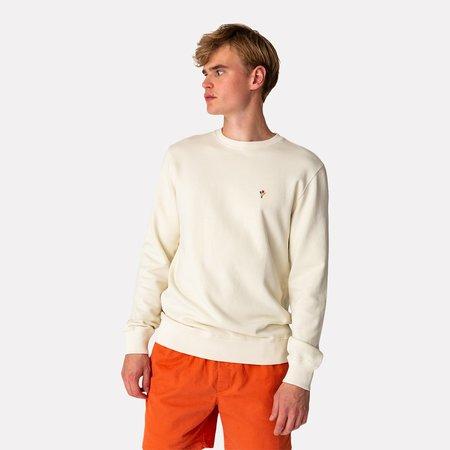 RVLT 2668 flo crewneck sweater
