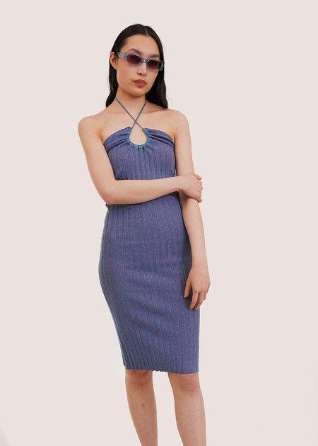 Paloma Wool Jenny Dress