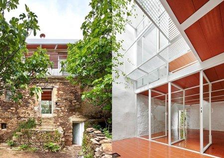"Apartamento ""Nineteen Interventions: Arquitectura-G"" Book"