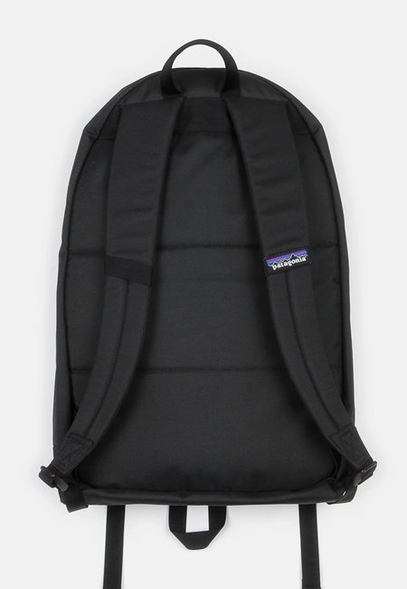 Patagonia Arbor Day 20l Backpack  - black