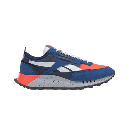 Reebok Classic Leather Legacy Shoes GV7731