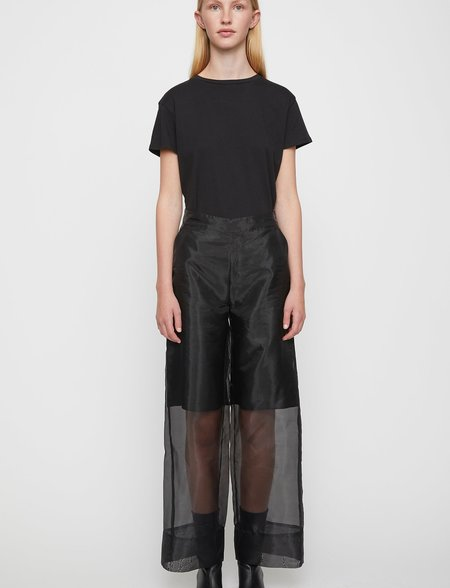 Just Female Cologne Trousers