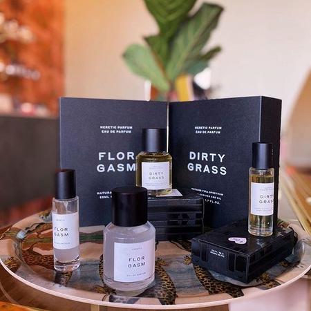 Heretic Parfum Florgasm Perfume