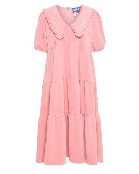 Cras Ziva Dress