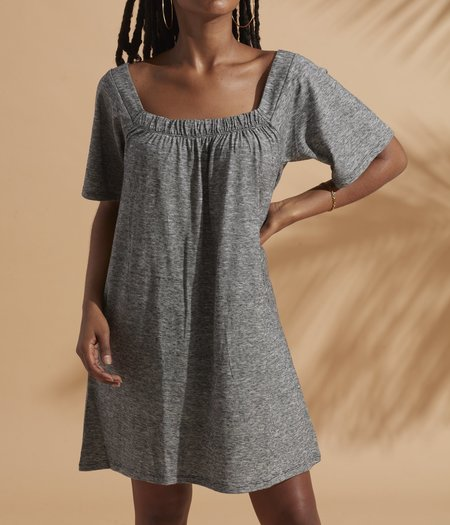 Known Supply Meadow Dress