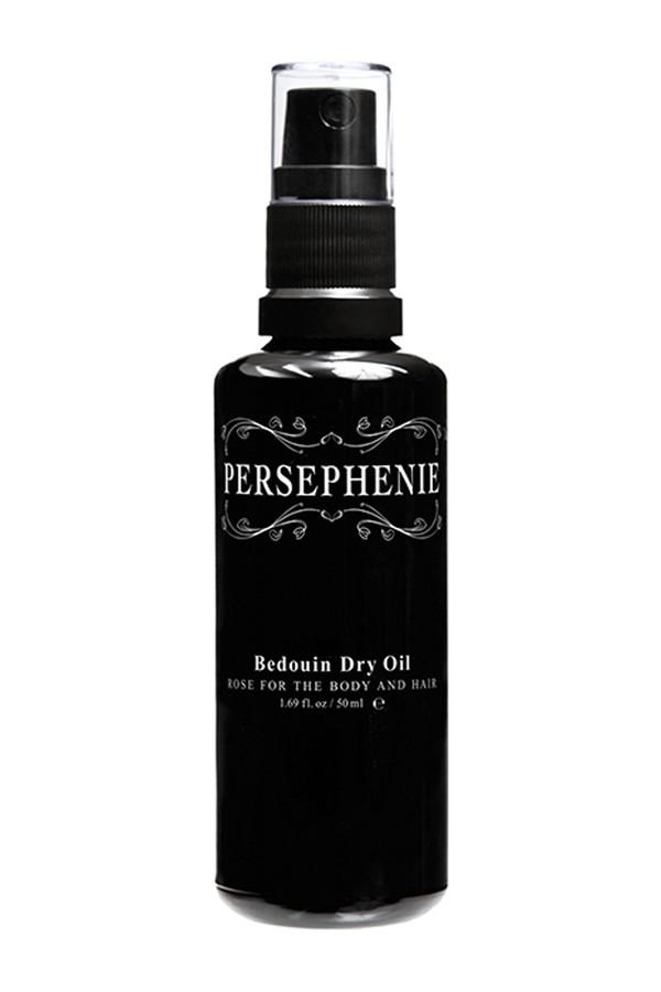 Persephenie Bedouin Dry Oil