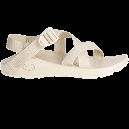 Chaco Men's Z1 Classic sandals - Angora
