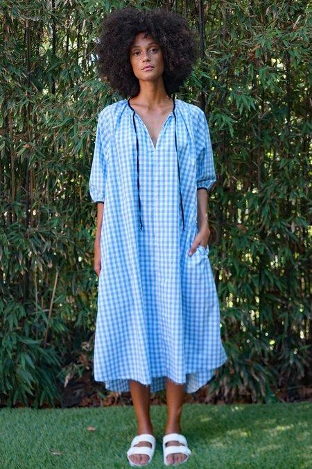 AqC Tori Dress