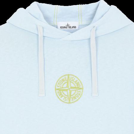 Stone Island Sweat-Shirt