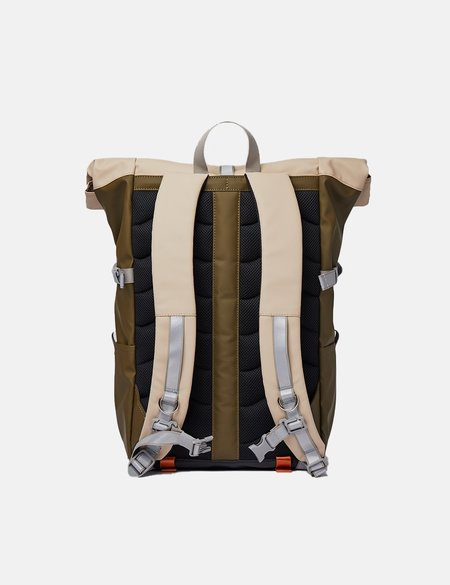 Sandqvist Ruben 2.0 Backpack