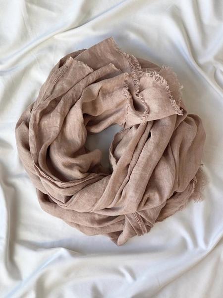 Vildblume The Whisper Wrap - Seashell