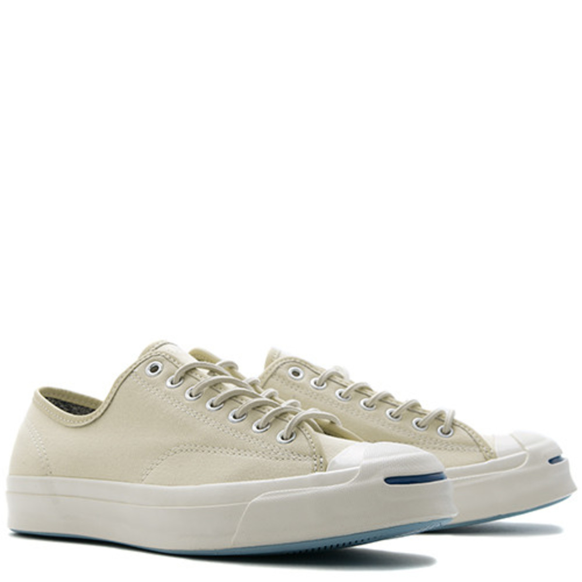 2a6835912524 CONVERSE JACK PURCELL SIGNATURE SHIELD CANVAS OX   NATURAL