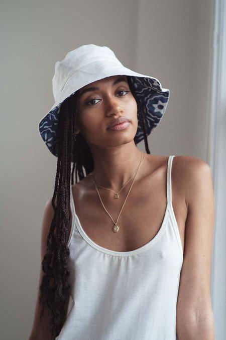 Arraei Collective Bobbie Bucket Hat