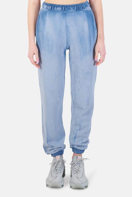 Cotton Citizen Brooklyn Sweatpant - Crystalline Mix