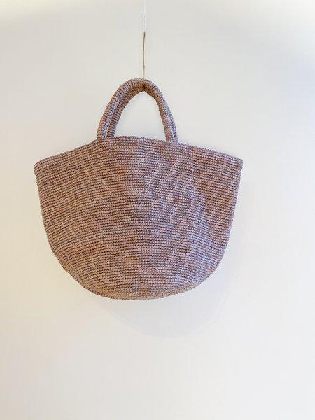 Sans Arcidet Kapity Medium Bag