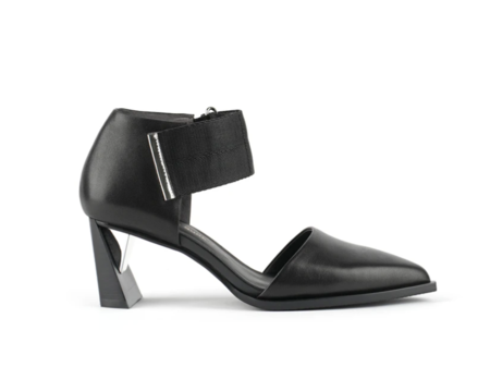 United Nude Vita Dorsey Mid shoes - Black
