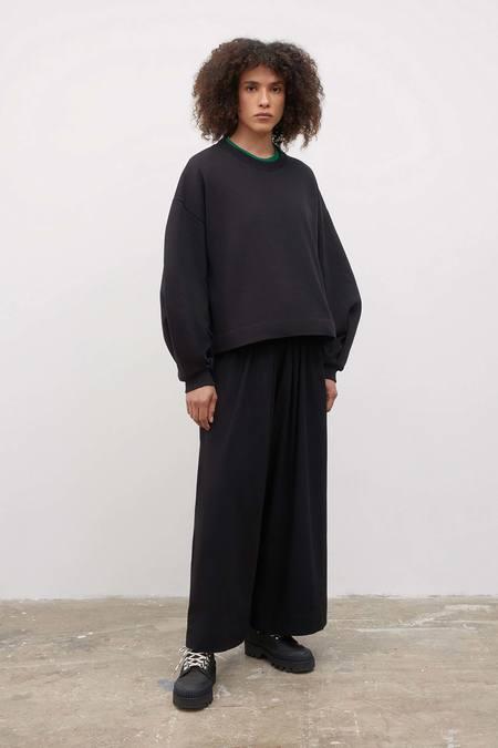 Kowtow Lulu Sweater