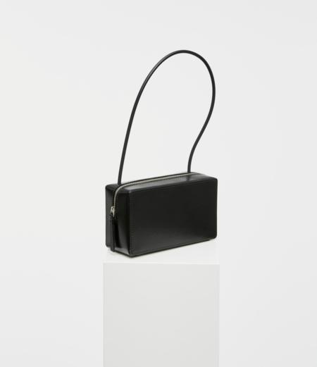 Building Block Brick Bag - Black