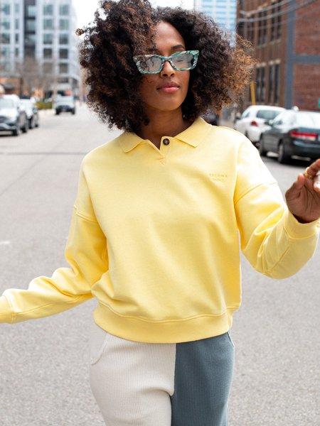 Paloma Wool Tiger Sweatshirt