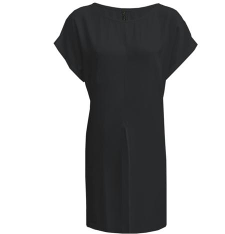 Melow Design Ciara Tunic - Black