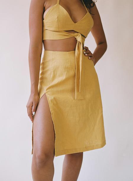 Aniela Parys Vera Skirt