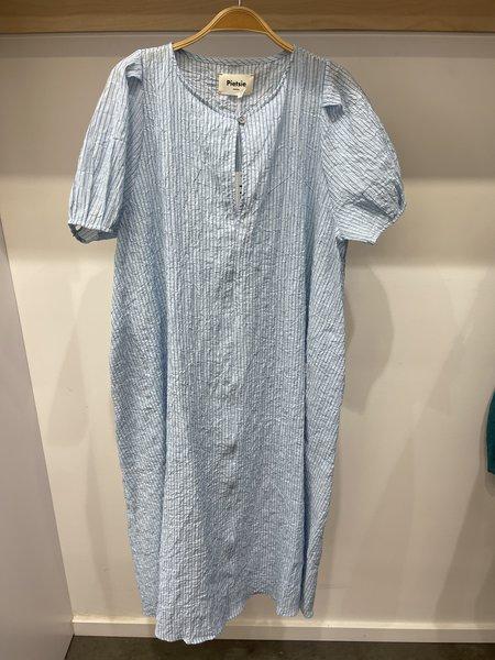 Pietsie Springs Dress