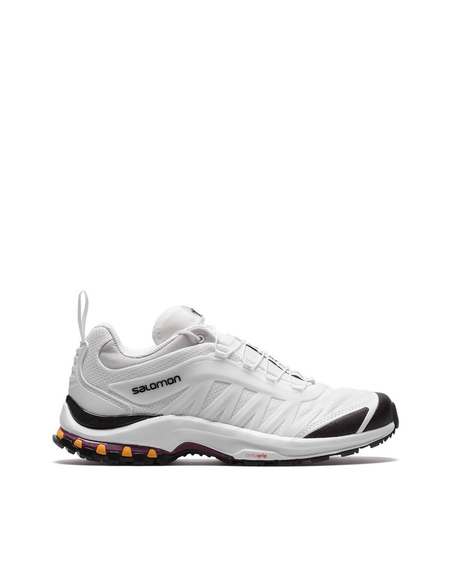 Salomon XA-Pro Fusion ADV Sneakers - White