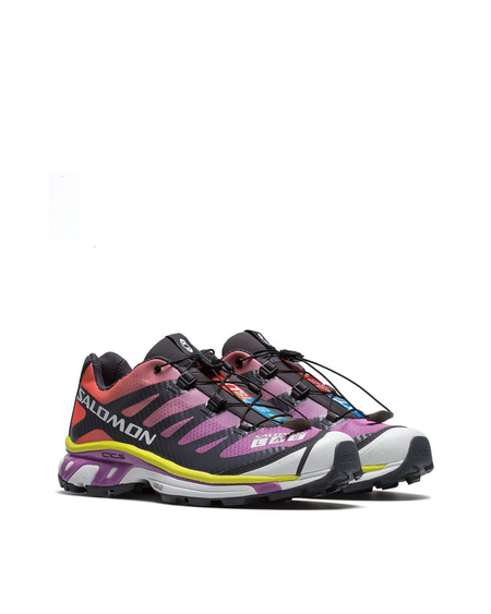 Salomon XT-4 Advanced Sneakers - Multicolor