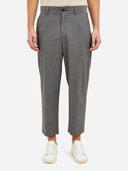 O.N.S Astor Trouser