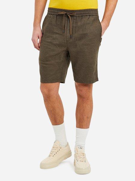 O.N.S Modern Linen Short