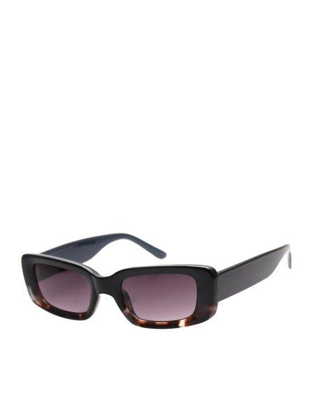 Reality Eyewear BIANCA eyewear - BLACK SPLICE