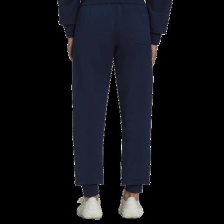 adidas x Y-3 Classic Terry Cuffed GV2787 Joggers - Navy