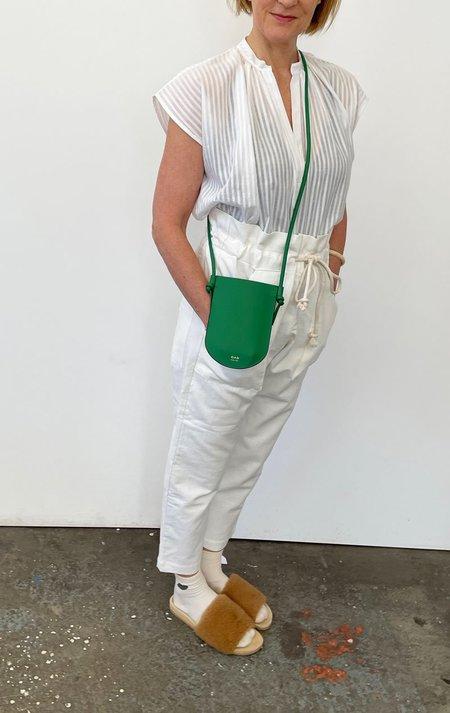 OAD Mini Phone Sling - Green
