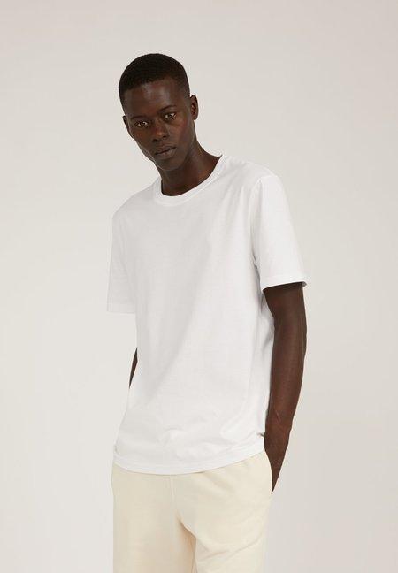 Armedangels Aado Artistic Organic Cotton T-shirt