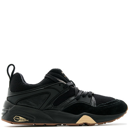 Puma PUMA X CAREAUX BLAZE OF GLORY - BLACK