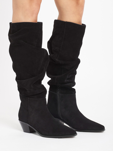 Sol Sana Tyler Boot - black