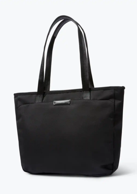 Bellroy Tokyo Tote Compact - Melbourne Black