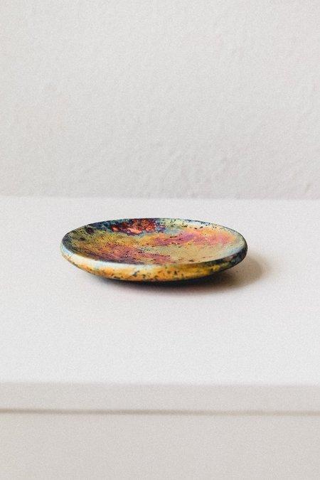 Seya Patagonian Medium Plate