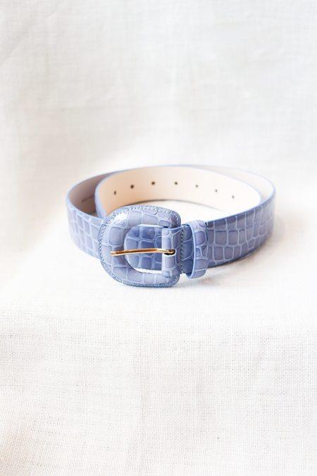 Paloma Wool Judy Belt