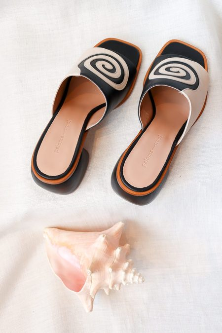 Paloma Wool Tornado Shoe
