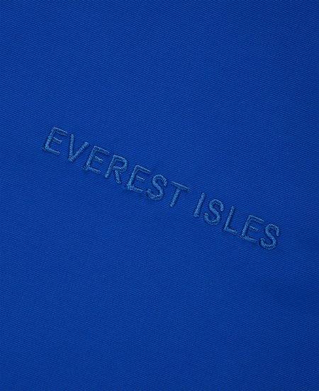 "Everest Isles Beacher 7"" Shorts - Reflex"