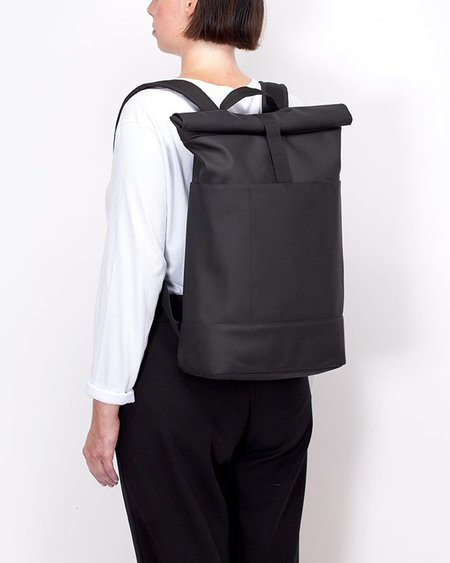 UCON Acrobatics Hajo Lotus Series backpack - Black