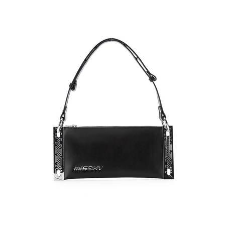 MISBHV Trinity mini bag - Black